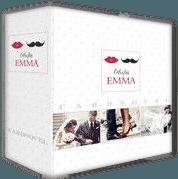 Catalog Emma
